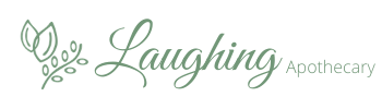 Laughing Apothecary | Feel Better Naturally
